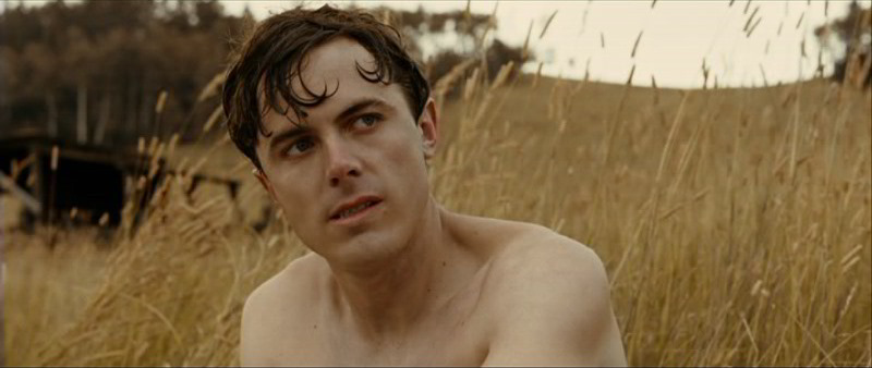 Oscar2017CaseyAffleck05