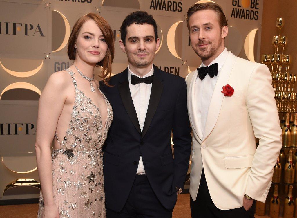 Oscar2017DamienChazelle01