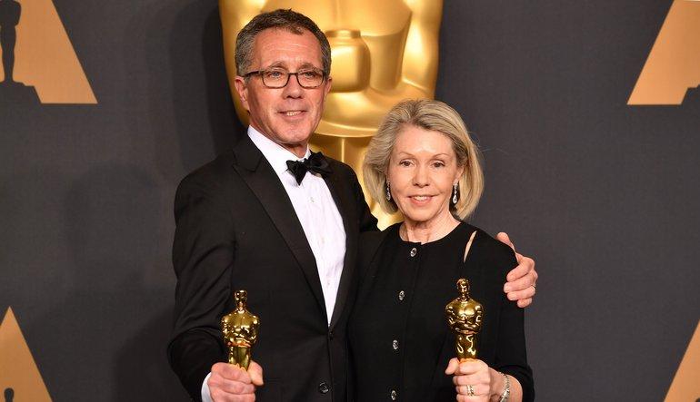 Oscar2017DavidWasco