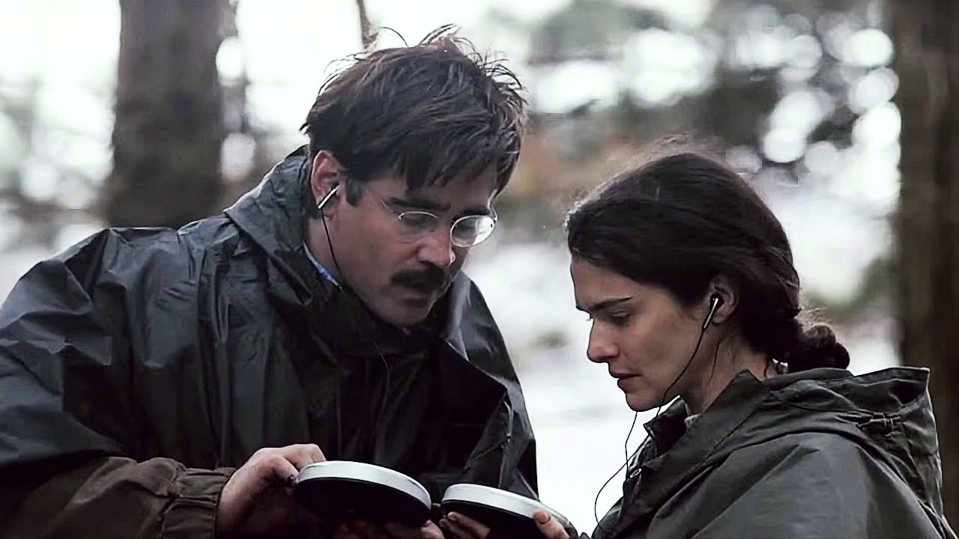 Oscar2017GuionesLangosta