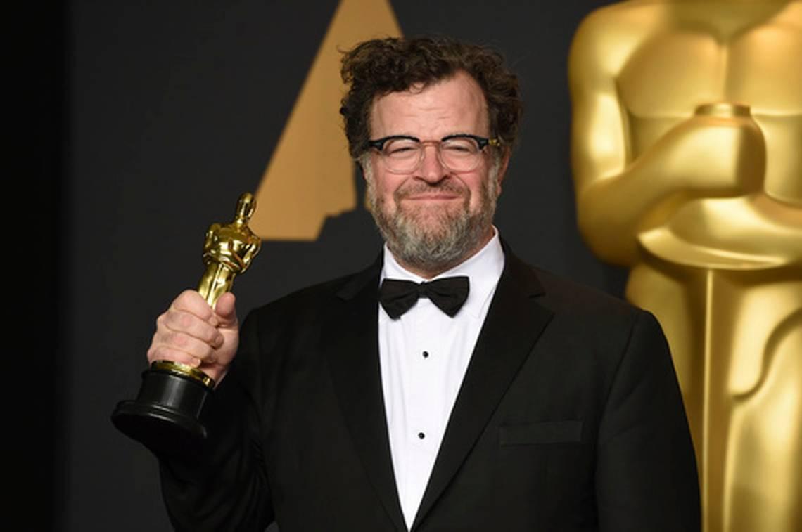 Oscar2017KennethLonergan