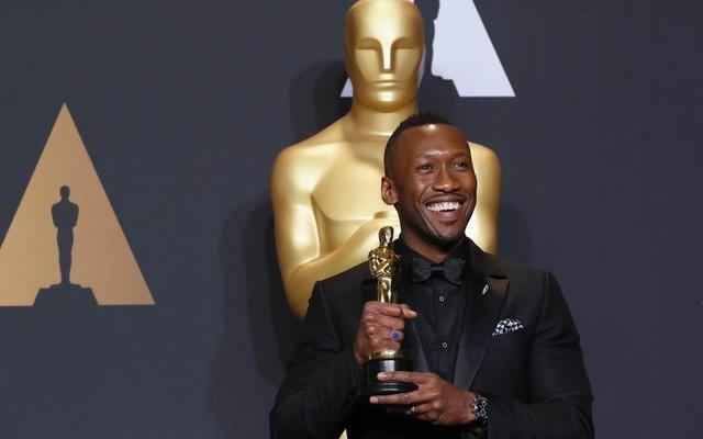 Oscar2017MahershalaAli