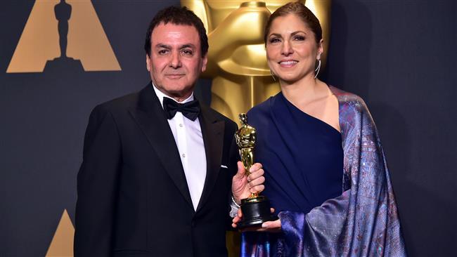 Oscar2017Thesalesman