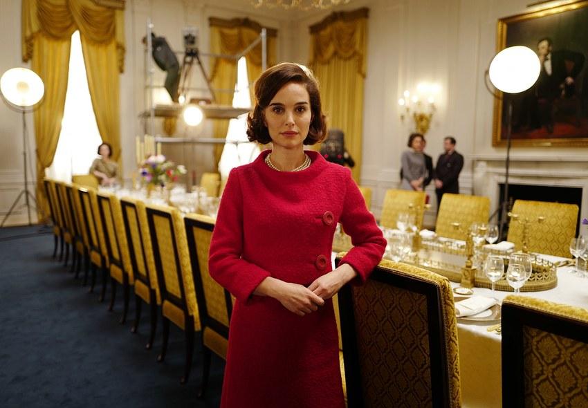 Oscar2017VestuarioJackie