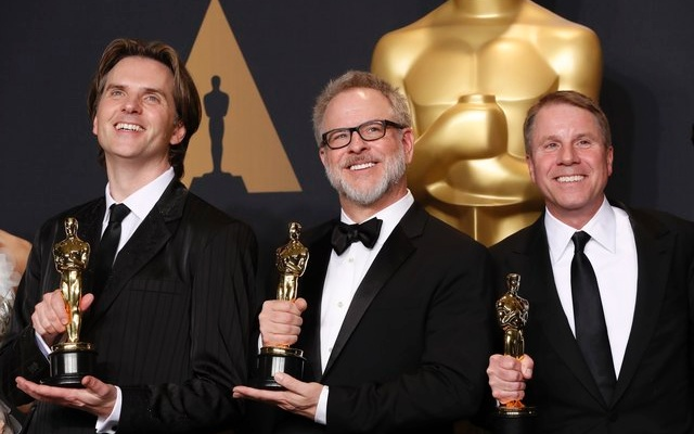 Oscar2017Zootropolis