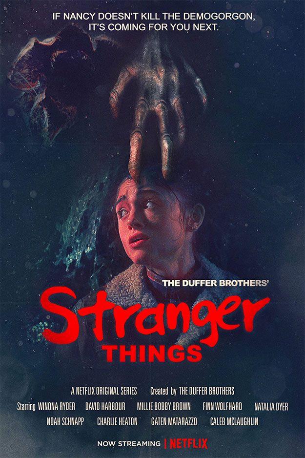 StrangerthingsT02