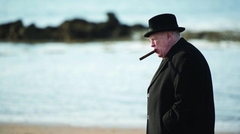 Churchill03