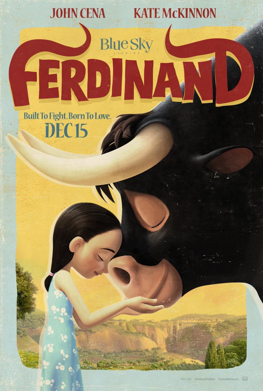 FerdinandCartel