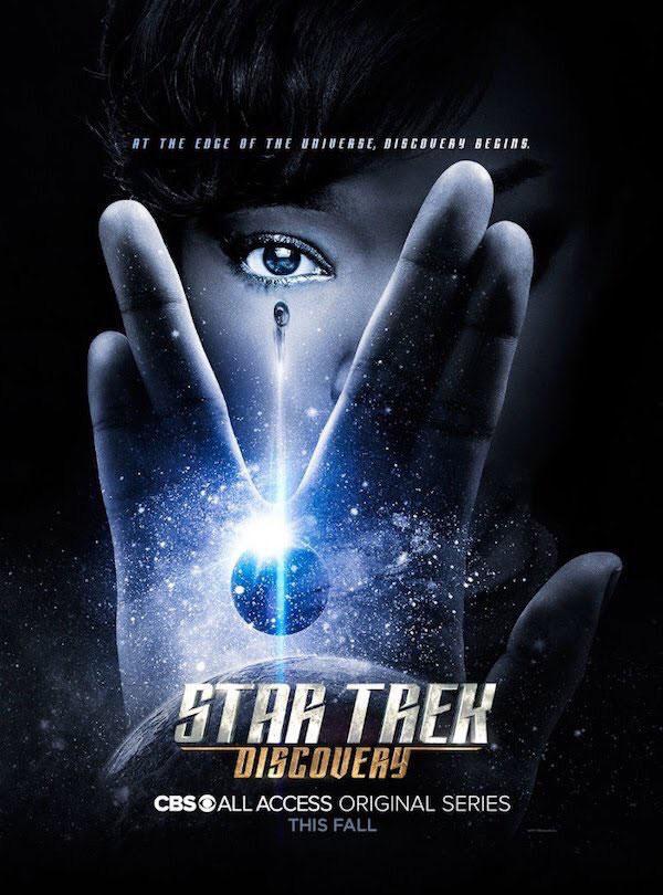 StarTrekDiscoveryCartel