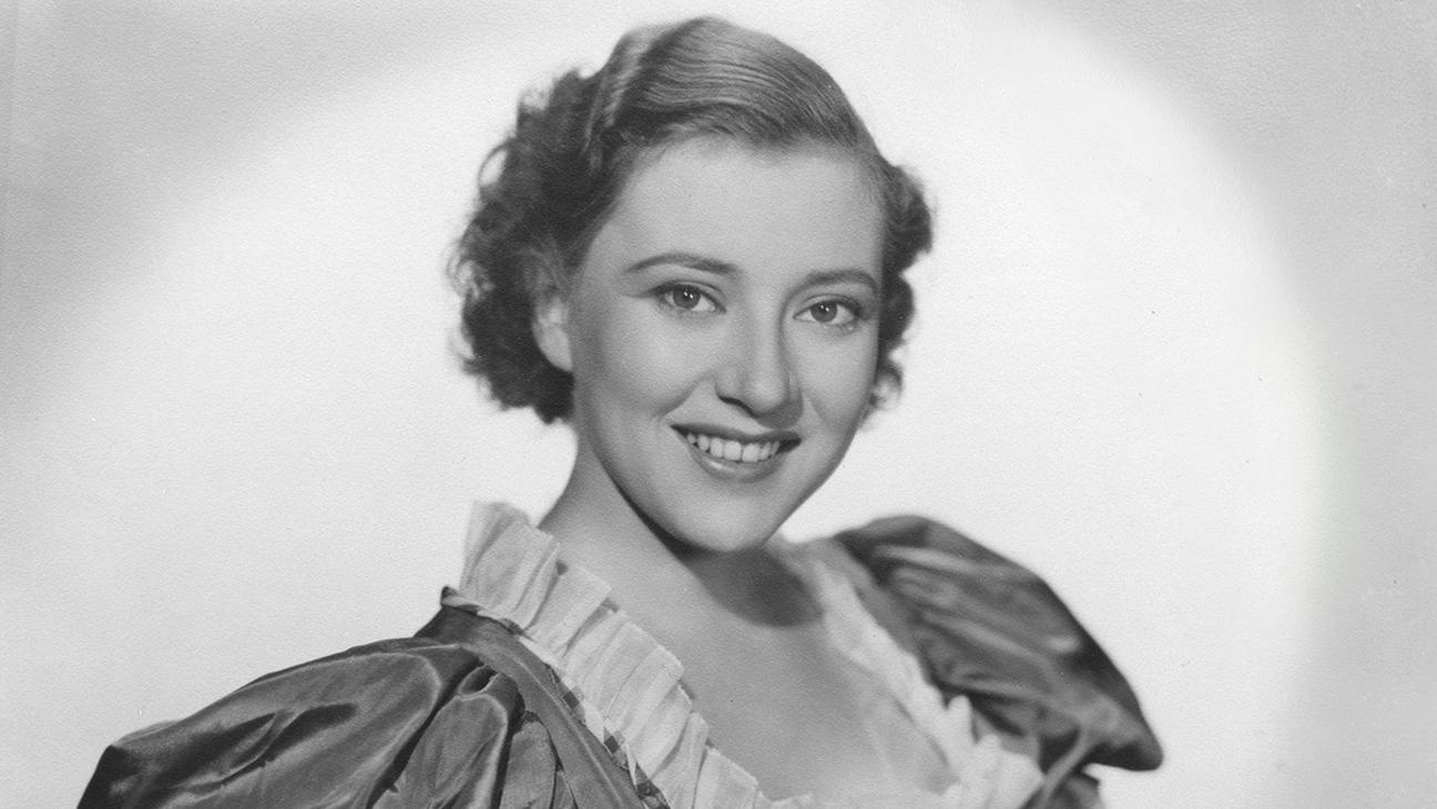 Jean Rouverol, 1937