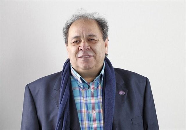 JoseSalcedoMedalla