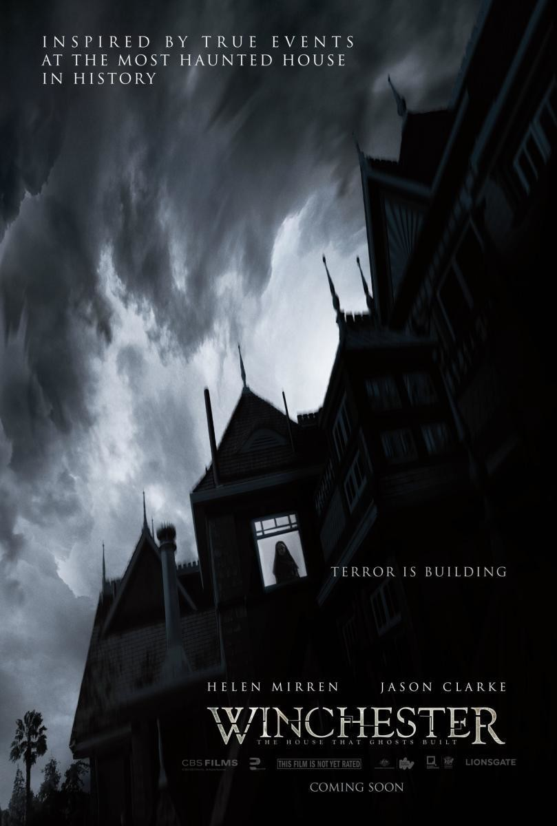 WinchesterCartel