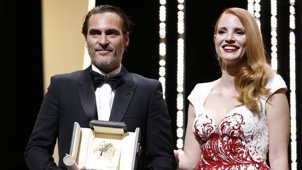 Cannes2017JoaquinPhoenix