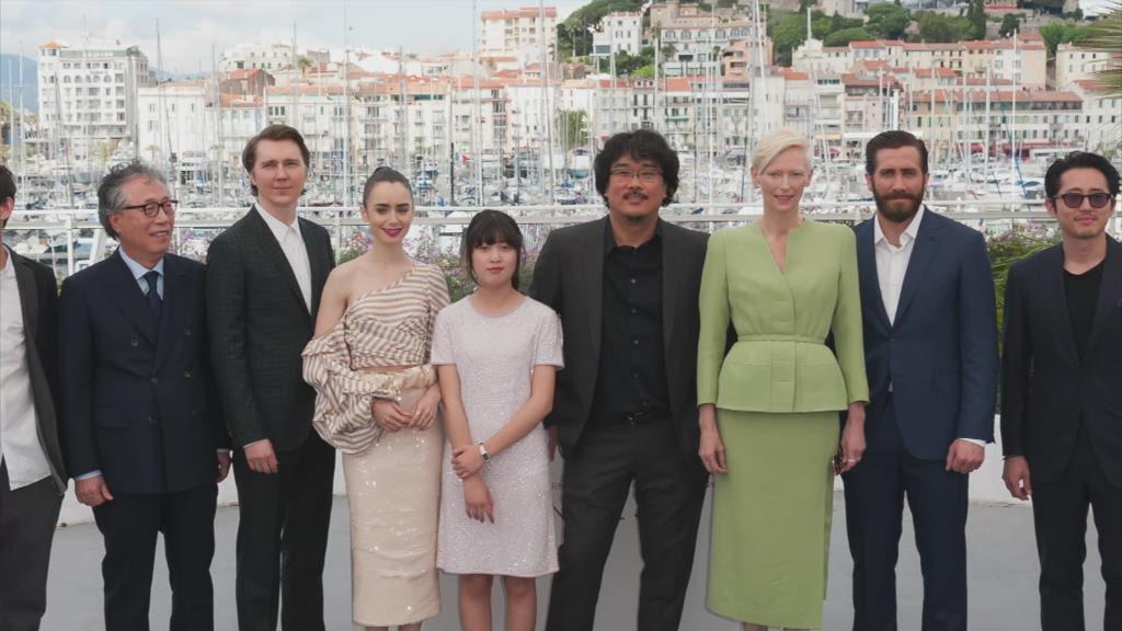 Cannes2017Okja05