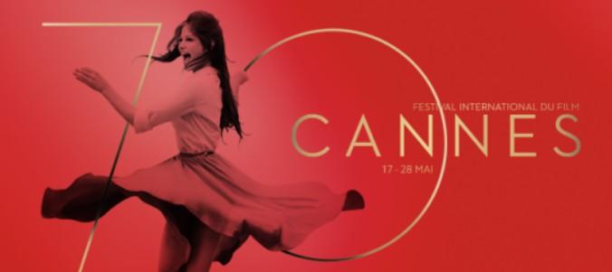 Cannes2017PalmadeOro01