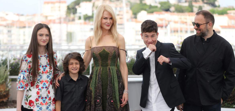 Cannes2017Thekillingofasacreddeer02