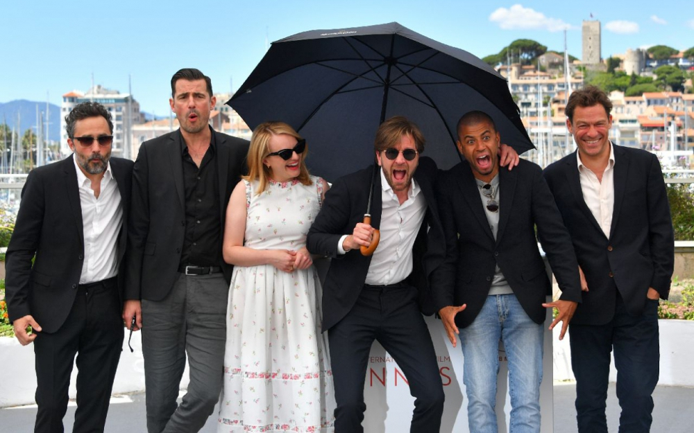 Cannes2017Thesquare01
