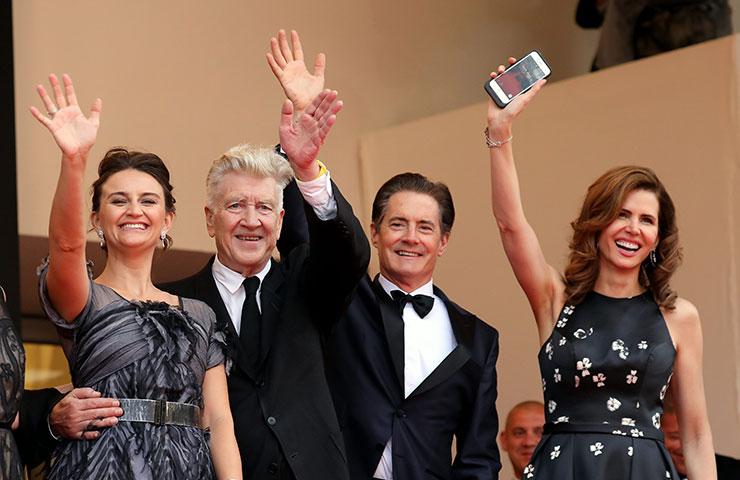 Cannes2017TwinPeaks
