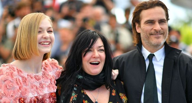 Cannes2017Youwereneverreallyhere01
