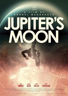 Jupiter's_Moon