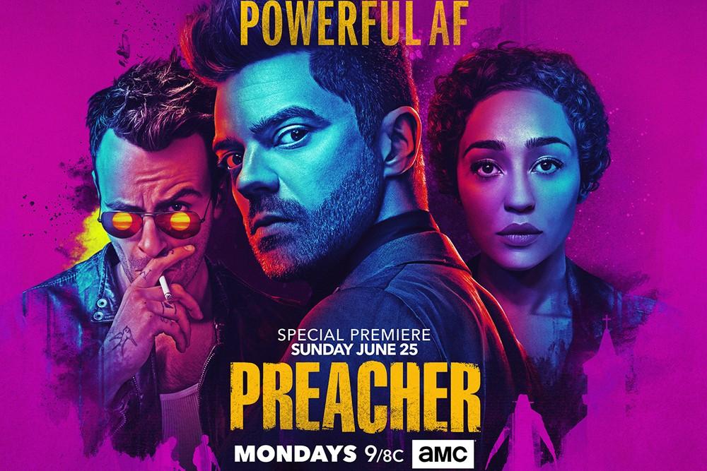 PreacherT02