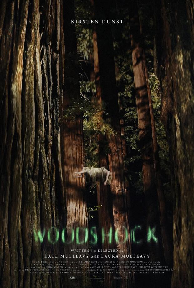 Woodshock-poster-620x919