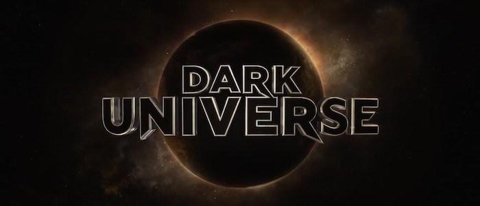 dark-universe-700x300