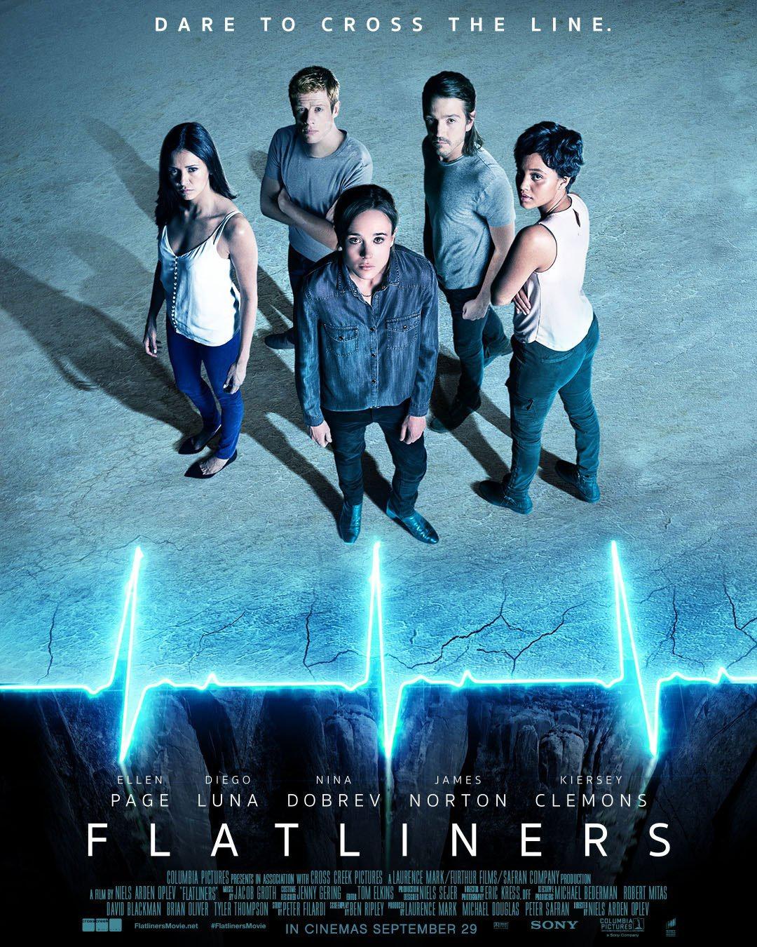Flatliners01