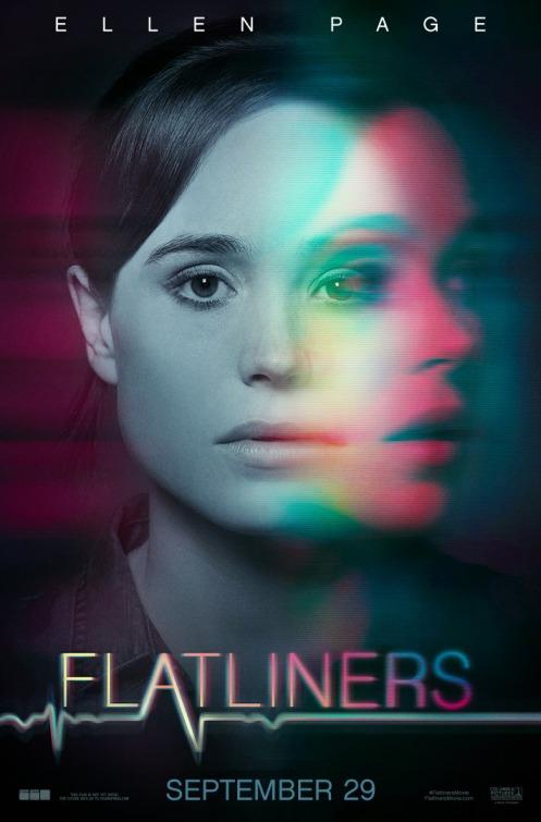 Flatliners02