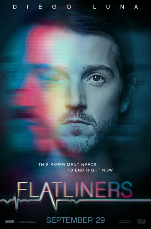 Flatliners03