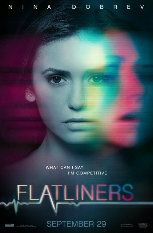 Flatliners04
