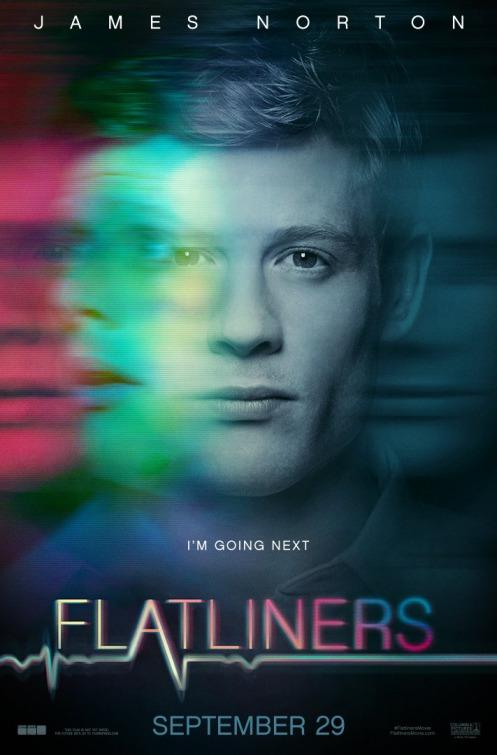 Flatliners05