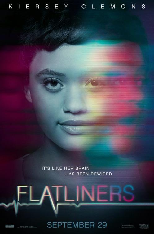 Flatliners06