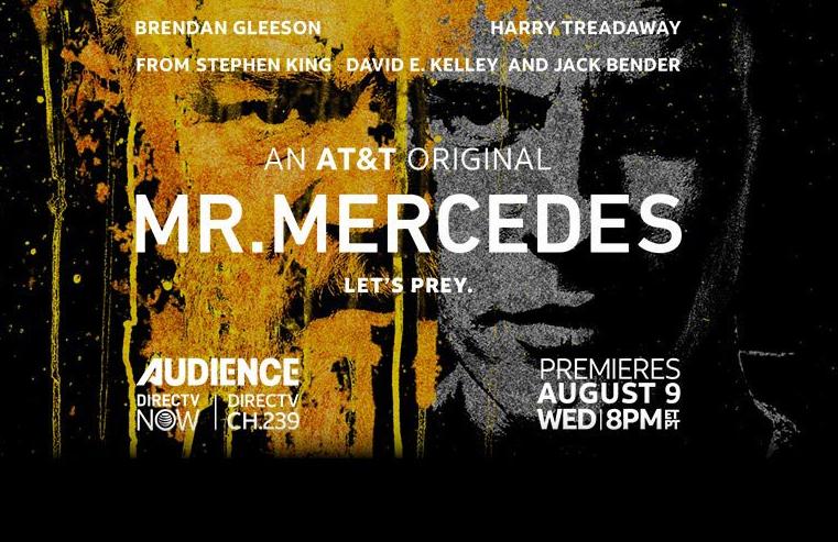 MrMercedes