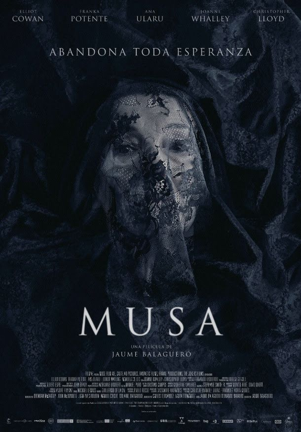 MusaCartel