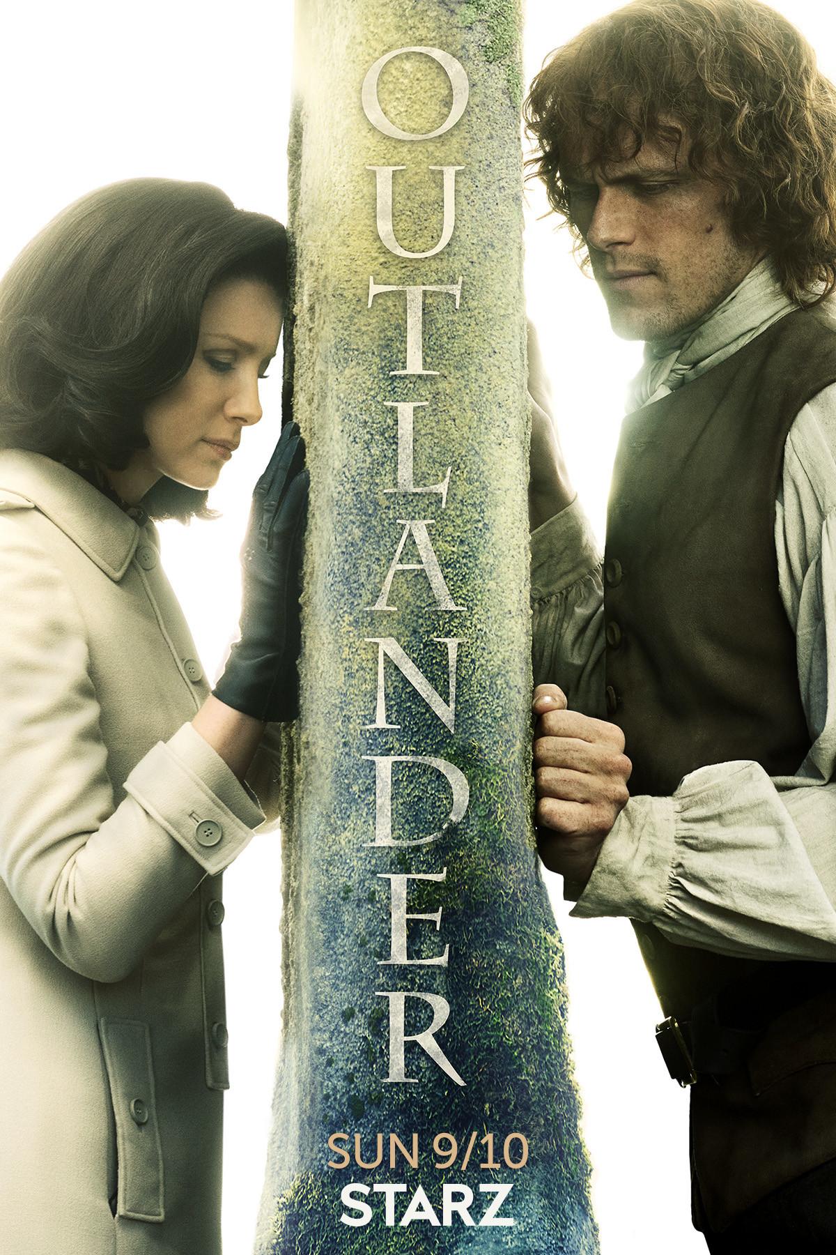 OutlanderT03