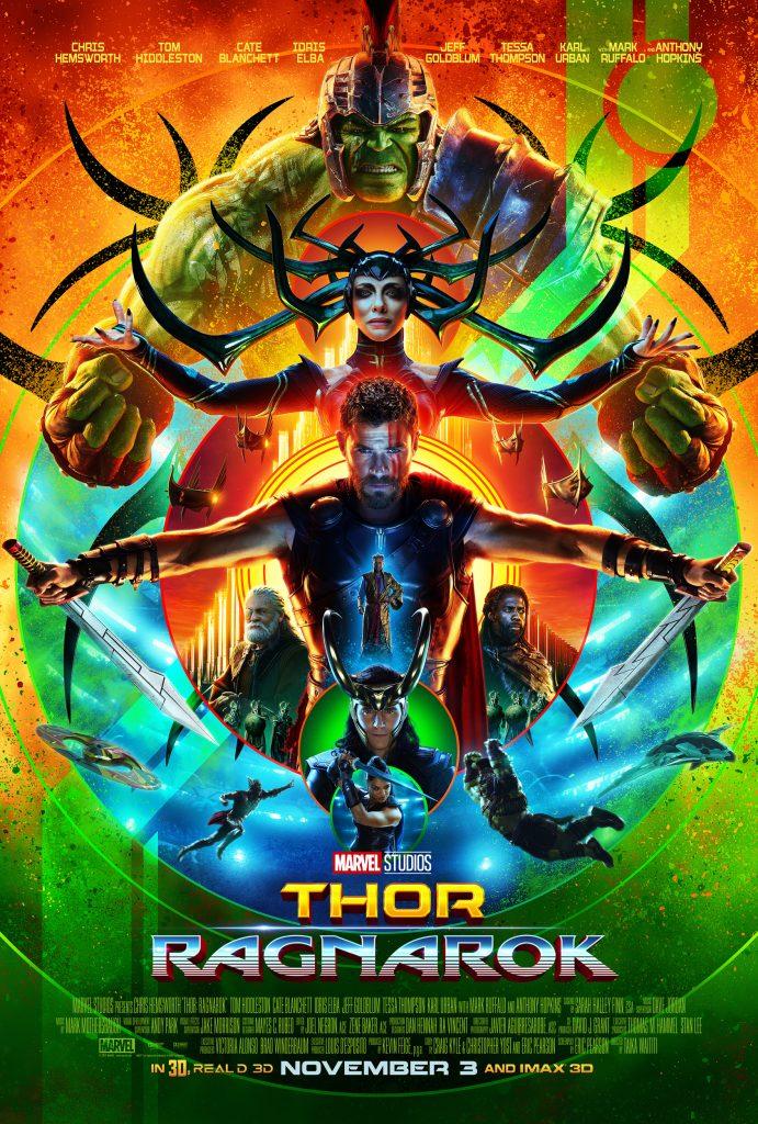 ThorRagnarok_Poster_Lg-691x1024