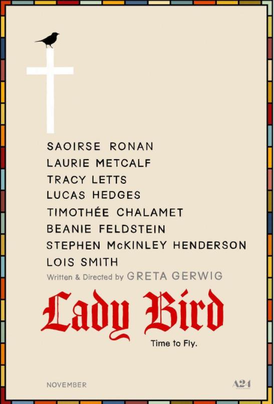 LadyBirdCartel