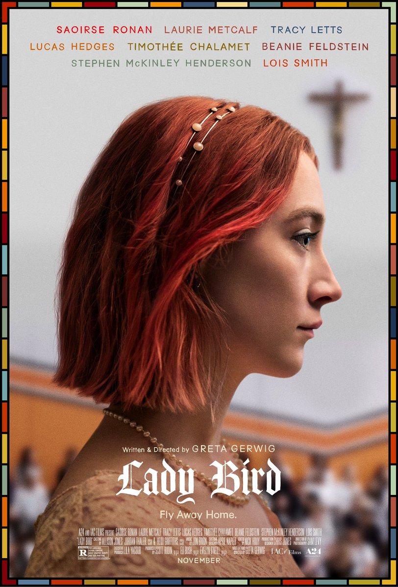 LadyBirdCartel01