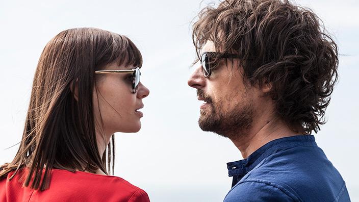 Oscar2018Australia