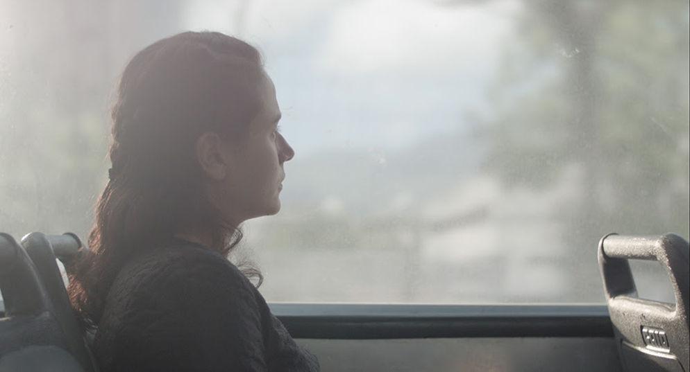 Oscar2018CostaRica