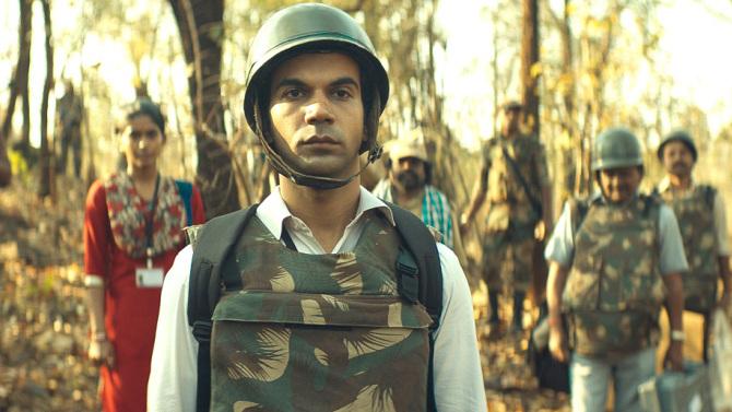 Oscar2018India