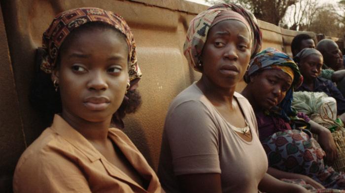Oscar2018Mozambique