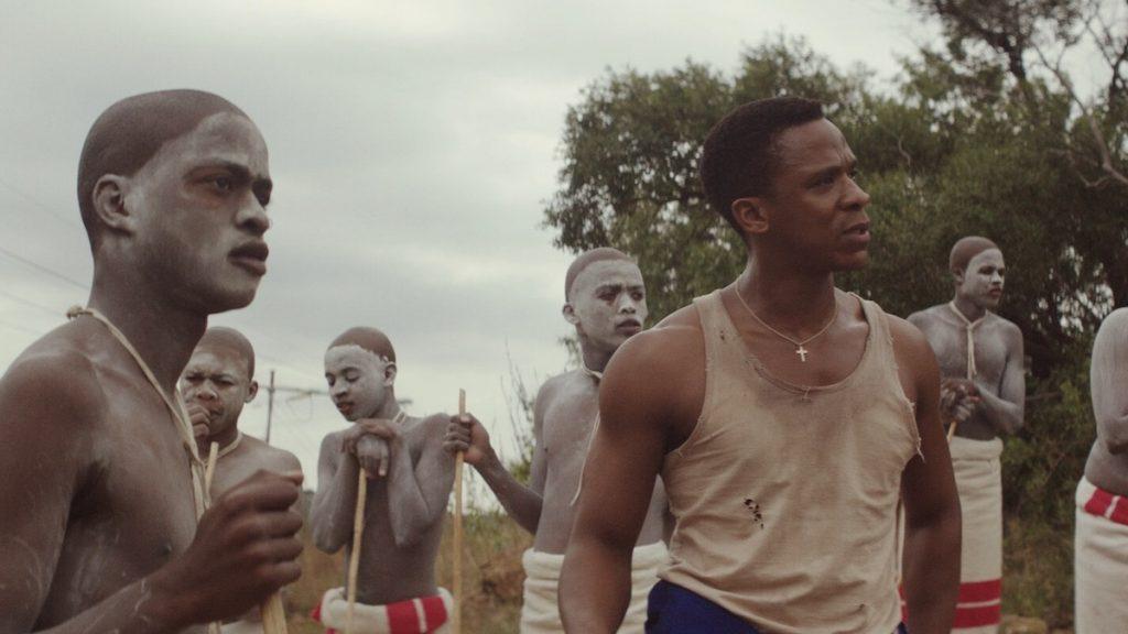 Oscar2018Sudafrica