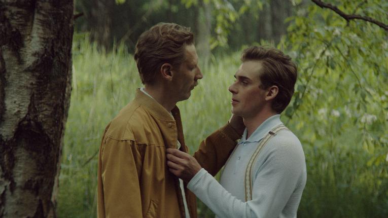 Oscar2018TomofFinland