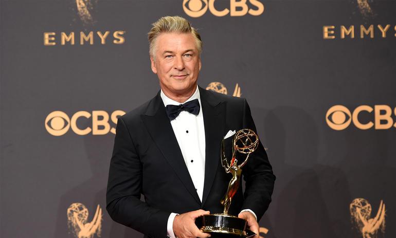 Emmys2017AlecBaldwin