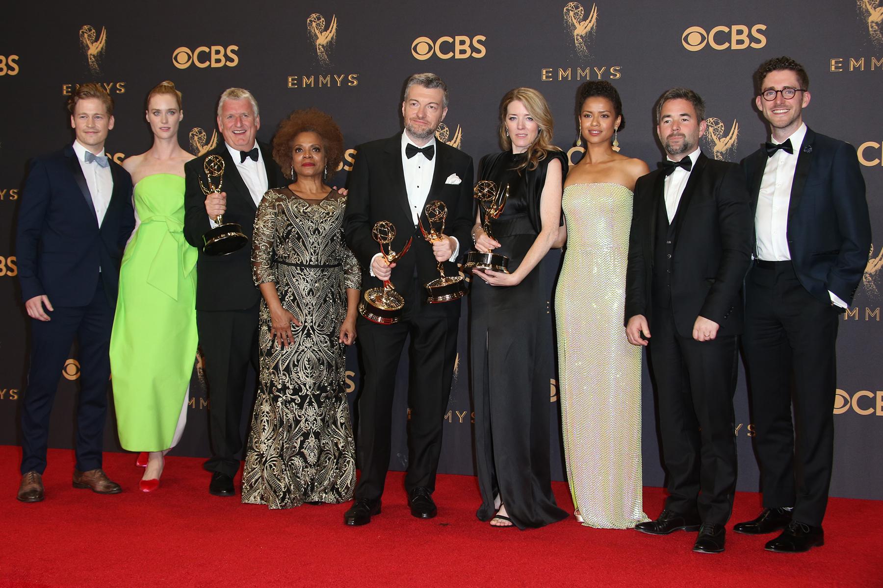 Emmys2017BlackmirrorSanJunipero