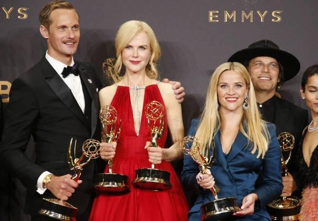 Emmys2017Ganadores01