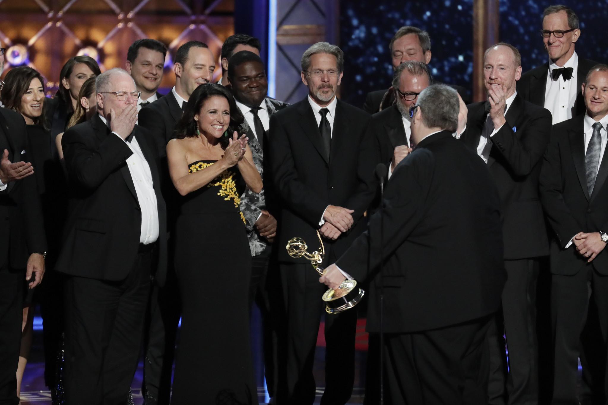 Emmys2017Veep01