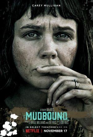 Mudbound03